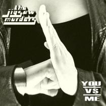 jigsaw-murders
