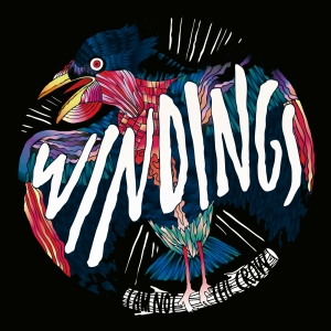 Windings album