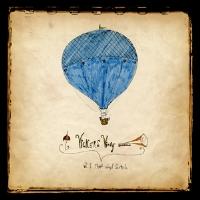 Vickers Vimy album Review