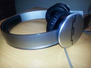 Sol Republic Headphones Ireland