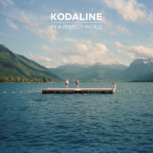 Kodaline Album Review
