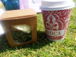 Avoca Take away malahide