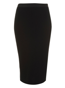 Internacionale Pencil Skirt