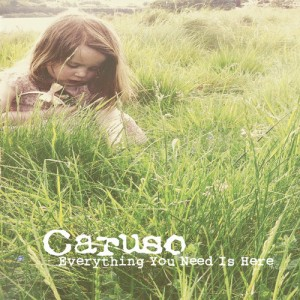 Caruso - Everything you need is here review