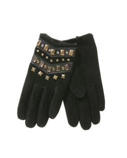 Penneys Gloves