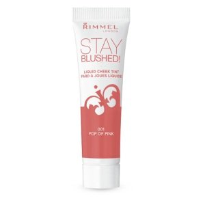 stay-blushed_product review