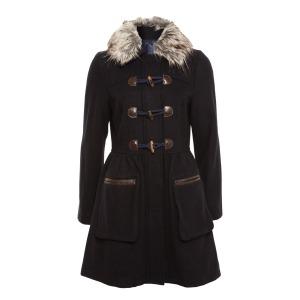 Awear Coats