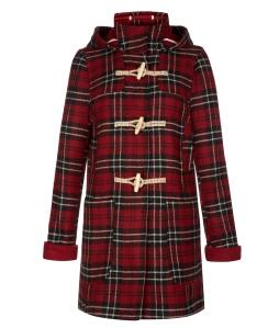 Penneys Duffle Coat