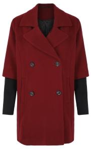 Very.com coats