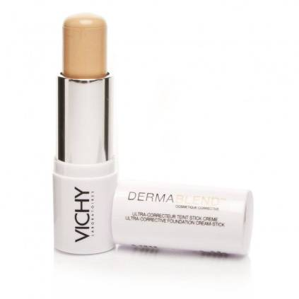 Vichy-Dermablend-Corrective-Foundation-Cream-Stick-Light-160655
