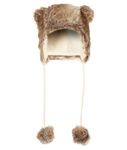 Penneys Bear Hat
