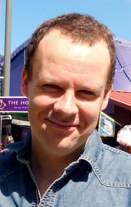 Neil Delamere tickets