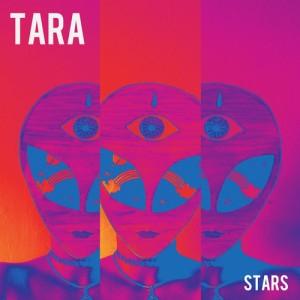 tara - stars