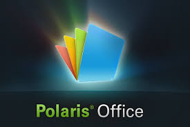 Polaris Office - Productivity Apps
