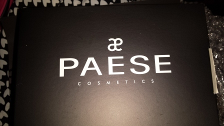 Paese Reviews Ireland