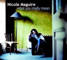 Nicole Maguire Album Review