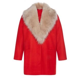 Penneys coats 2014